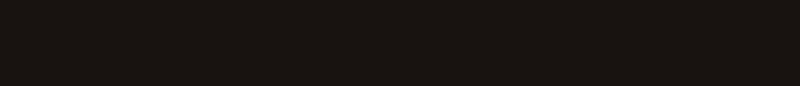 Ljusdals Motor AB Retina Logo